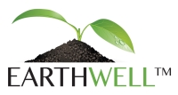 earthwell green coffee